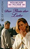 Rosamunde Pilcher: Der Preis der Liebe