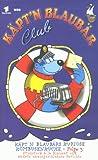 Käpt'n Blaubär Club - Käpt'n Blaubärs Kombüsenküche 3