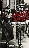 Bormann: Der Schattenmann