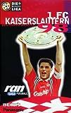 ran Edition 98 - 1. FC Kaiserslautern