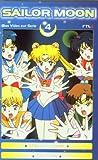 Sailor Moon  4 - Liebeskummer / Die Falle
