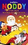 und der Weihnachtsmann