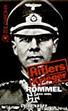 Rommel - Das Idol