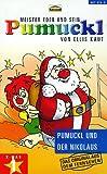 Meister Eder und sein Pumuckl X-Mas 1: Der Nikolaus