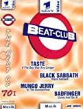Beat Club '70 Teil 1