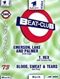 Beat Club '73