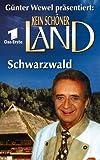Kein schöner Land: Schwarzwald