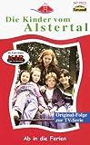 Die Kinder vom Alstertal 3: Ab in die Ferien