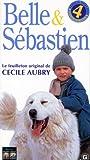Belle et Sebastien - 3er Box