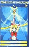 Sailor Moon  7 - Seltsame Kraft / Das Picknick