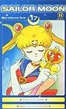 Sailor Moon 17 - Das Monster / Das Vorsprechen