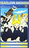 Sailor Moon 19 - Gebrochenes Herz / Heimweh