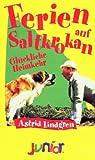 Ferien auf Saltkrokan: 5. Glückliche Heimkehr