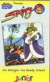 4 - Königin von Sandy Isla