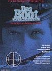 Das Boot Director's Cut