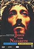 Jesus von Nazareth - Zeffirelli (2 DVDs)