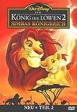 2 - Simbas Königreich