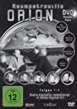 Raumpatrouille Orion (2 DVDs)