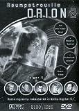 Raumpatrouille Orion - Folgen 5-7