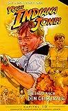 Die Abenteuer des Young Indiana Jones Kapitel 10: Die Jagd nach dem Geisterzug
