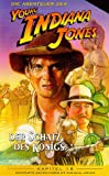 Die Abenteuer des jungen Indiana Jones: Der Schatz des Königs.