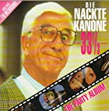 Die Nackte Kanone 33⅓ - The Party Album