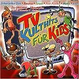 TV Kulthits für Kids