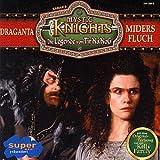 Mystic Knights,Folge 5