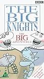 The Big Adventures