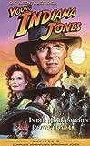 Die Abenteuer des Young Indiana Jones Kapitel 06: In der mexikanischen Revolution