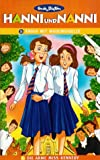 Hanni und Nanni 2 - Folge 3: Ärger mit Mademoiselle/Folge 4: Die arme Miss Kennedy