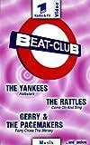 Beat Club '65