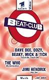 Beat Club '67