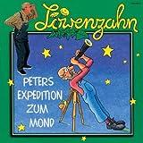 Löwenzahn 3: Expedition Zum Mond