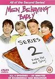 Men Behaving Badly - Series 2