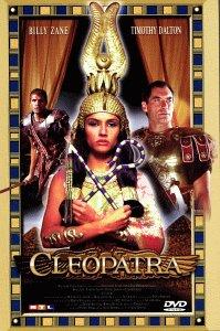 Cleopatra,