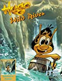 Hugo 6 - Wild River