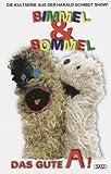 Bimmel und Bommel - Das gute A!
