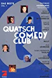 Quatsch Comedy Club - Das Beste Vol. 1