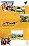 Bilderbuch Deutschland: Die Schwalm