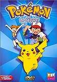 Pokemon - Die Serie 1