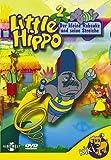 Little Hippo 2: Der kleine Rabauke und seine Streiche