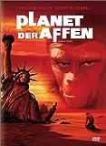 Planet der Affen (Spielfilm)