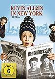 Kevin 2 - Allein in New York
