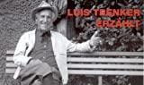 Luis Trenker