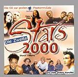 2000 - Die Zweite