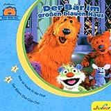Der Bär im großen blauen Haus - Folge 2: Was ist heute in der Post