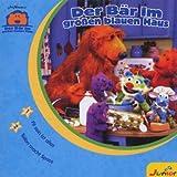 Der Bär im großen blauen Haus - Folge 3: Fit sein ist alles