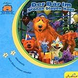 Der Bär im großen blauen Haus - Folge 5: Mäuseparty
