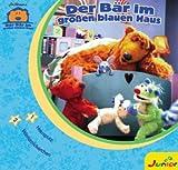 Der Bär im großen blauen Haus - Folge 6: Hausputz